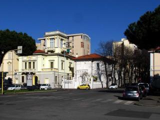 Ufficio a Livorno (1/1)