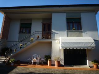 Casa singola a Santa Maria a Monte (4/5)