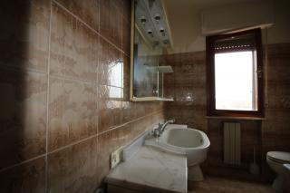 Appartamento a Castelfranco di Sotto (5/5)