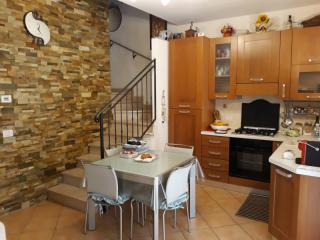 Appartamento in Vendita a Cascina  (4)