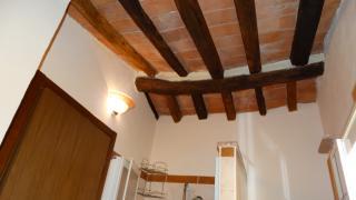 Terratetto a Castelfranco di Sotto (3/5)