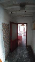 Casa semindipendente a Rapolano Terme (5/5)