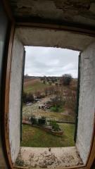 Casa semindipendente a Rapolano Terme (3/5)
