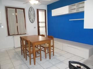 Apartment for rent in Ponsacco (PI)