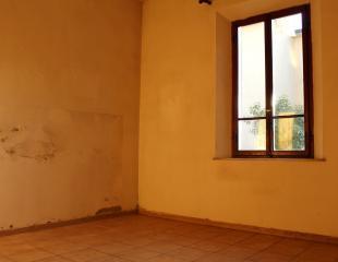 Appartamento a Ponsacco (2/2)