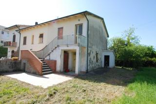 Terratetto in vendita a Santa Maria a Monte (PI)