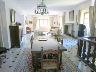 Villa singola a Pescaglia (2/5)