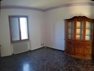 Villa singola a Colle di Val d'Elsa (2/5)