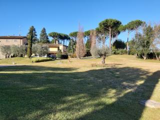 Villa singola a Quarrata (3/5)