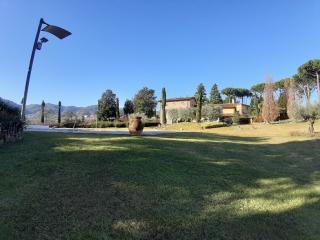 Villa singola a Quarrata (5/5)