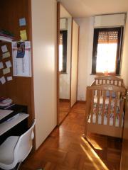 Appartamento a Carmignano (5/5)