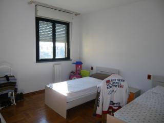 Appartamento a Carmignano (4/5)