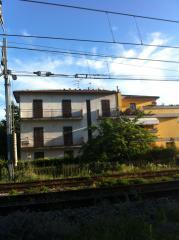 Foto 37/40 per rif. 00867