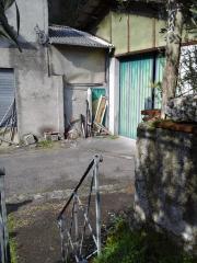 Foto 3/12 per rif. 01878