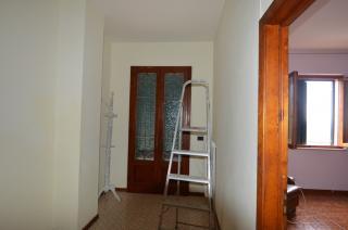 Casa singola a Marliana (2/5)