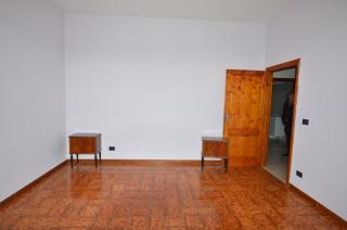 Casa singola a Marliana (3/5)