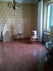 Villetta bifamiliare a Santo Stefano di Magra (2/5)