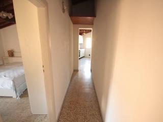 Appartamento a Lucca (5/5)