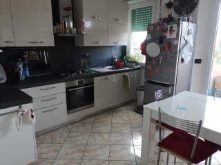 appartamento ROSIGNANO SOLVAY