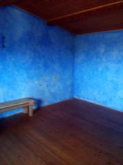 Terratetto a Montopoli in Val d'Arno (2/5)