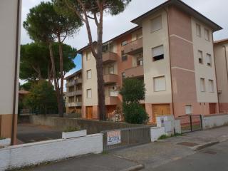 Appartamento a Rosignano Marittimo (1/5)