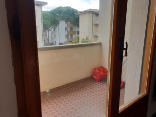 Appartamento a Rosignano Marittimo (2/5)