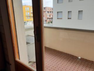 Appartamento a Rosignano Marittimo (3/5)