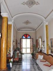 Villa singola a Fauglia (5/5)