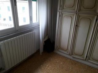 Foto 11/12 per rif. 3 vani in porta a lucca k i inn