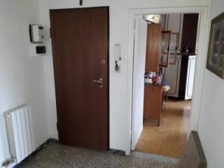 Foto 12/12 per rif. 3 vani in porta a lucca k i inn