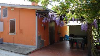 Casa singola a Larciano (2/5)