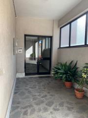 Attico a Carrara (2/5)
