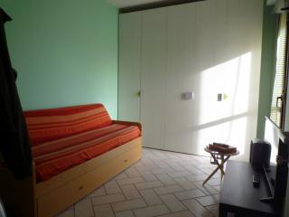 Appartamento a Santa Maria a Monte (3/5)