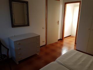 Appartamento a Siena (5/5)