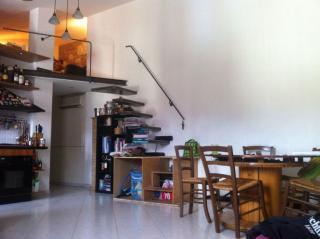 Appartamento a Cascina (5/5)
