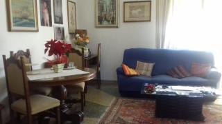 Appartamento in Vendita a Cascina  (8)