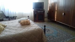 Appartamento a Cascina (4/5)