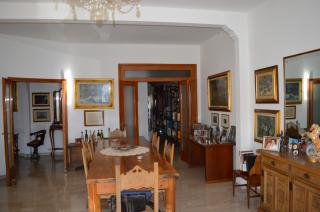 appartamento VADA