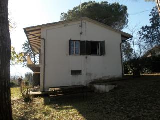 Casa singola a Casciana Terme Lari (4/5)
