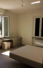 Appartamento a San Giuliano Terme (4/5)