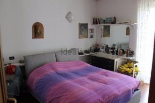 Villetta bifamiliare a Carrara (4/5)