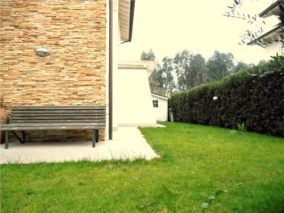 Villa singola a Capannori (1/5)