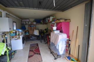 Appartamento a Buggiano (4/5)