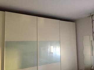Appartamento a Montelupo Fiorentino (2/5)