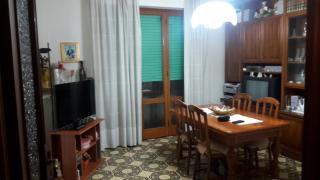 Villetta bifamiliare a Montopoli in Val d'Arno (2/5)