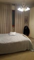 Villetta bifamiliare a Montopoli in Val d'Arno (5/5)
