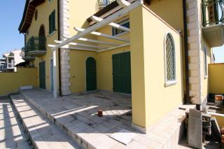 Villa singola a Carrara (3/5)