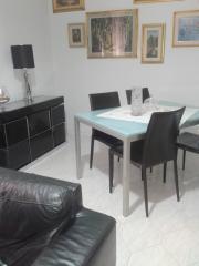 Appartamento a Livorno (5/5)