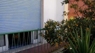 Casa singola a Viareggio (5/5)