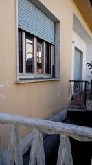 Casa singola a Viareggio (4/5)